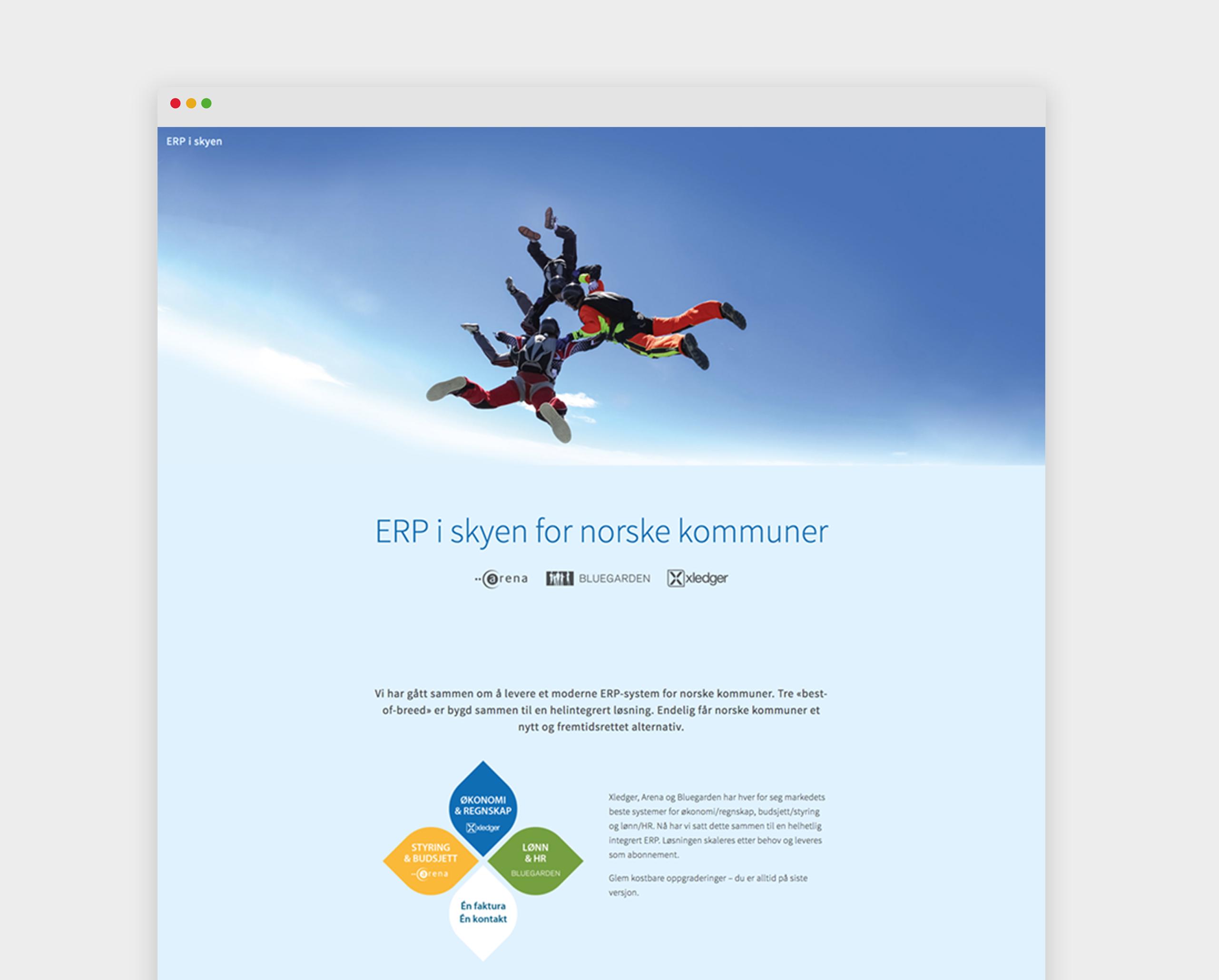 ERP_thumb